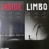 PLAYDEADのLIMBO & INSIDE (Xbox one対応版)