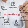 だれでも広告を出せる時代が!フェイスブックで広告を作成する方法!