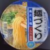 マルちゃん 麺づくり 鶏だし塩 138円
