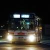 熊本電鉄 3293