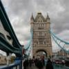 イギリスという国は既に先進国ではない?ロンドンへの家族旅行と出張で思った東京、上海との差