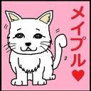 キジトラ猫の物語   ~姉妹ニャンコの、佐世保弁、ときどき、博多弁~