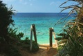 【写真26枚】沖縄の美しいパワースポット『久高島』散策紀行【アクセス】