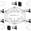 日本ブロックチェーン協会の定義から、ブロックチェーンを理解しよう⑦最終回 ~ データ同一性&まとめ編 ~