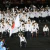 【リオパラリンピック開会式】「限界のない心」をテーマに!パラリンピックが終わったら安楽死を考えている選手!