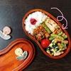 簡単作り置き常備菜☆~いんげん&にんじんのゴマ和え~