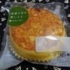 北海道小豆の蒸しどら