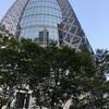 失敗を許さない日本の転職システム