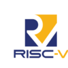 6th RISC-V Workshop Agendaが発表されました