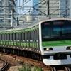 毎日のように遅れている東京の電車の実態は?