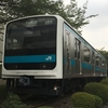 JR京浜東北・根岸線 ワンマン対応の新型車両導入へ