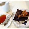 福岡 博多◆しのわ◆ケーキ スイーツ タルト