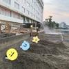 【指宿温泉】初めての砂蒸し風呂!最高の懐石料理と大迫力の花火が見れる指宿いわさきホテル