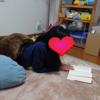 かがみの弧城 2度目を読書中のNico ~小学生 不登校~