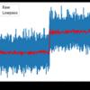 Pythonによるデータ処理4 ~ フィルタ処理