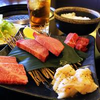 【厳選】金沢のオススメ『焼肉ランチ』3選!上質なお肉がランチならおトクに!
