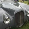 ● 50年代のべントレーがスポーツカーを作ったら…『ラ・サルト』限定24台生産