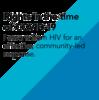 COVID-19対策にコミュニティを中心にした人権アプローチを要請 UNAIDS エイズと社会ウェブ版459