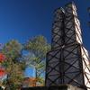 韮山反射炉(世界文化遺産)と江川英龍