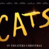 【観たい映画】映画版『CATS』