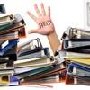 【簿記1級 2級 3級】忙しいので勉強時間がない…私これで合格したよ!