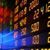 株の投資を知ろう