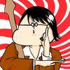SHIORI EXPERIENCEてマンガがクソ程熱い