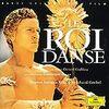 【La Pavane des Saisons_1700】Baroque Dance(バロックダンス)