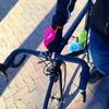 POCのサイクルグローブを冬のロードバイク用に購入◎