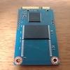 NECのLavieLight_PC-BL300/TA6にはmSATAスロットがある