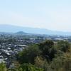 2014年6月 奈良「大津皇子の悲劇を巡る」旅  【旧ブログより】