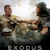 『エクソダス:神と王』の感想