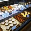 平塚の美味しいパン屋さんLepidor レピドー
