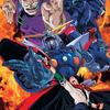 『機動武闘伝Gガンダム』、ブルーレイボックス化! 9月&11月に2BOXで発売! 見よ、東方は赤く燃えているッ!