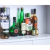 アルコール使用障害の患者さんが「今のところ飲んでません」と言ったらどう反応するか