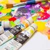 ごく普通のあたしでもなれた!プロの画家になる方法