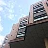 【解決編】図書館に行って20年前に読んだミッチー(及川光博さん)の記事を探した話