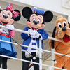 ディズニーホテル「ハッピー15エントリー」が変わる!? 変更ポイントと狙いを探る