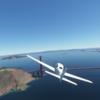 Microsoft Flight Simulator2020-2