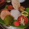 ミールスにビリヤニ!東京の南インド料理レストラン4選