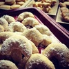 ドイツのクリスマス菓子Weihnachtsplätzchenクッキーレシピ満載です😋