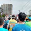 《アトム&クイーン》のおかげで達成できた、「かすみがうらマラソン」サブ4の記録