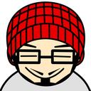 ひげめがね田中のブログ