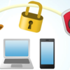Webサービスのセキュリティを強化しよう!!(Yahoo!編)