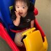 2歳10ヶ月(9)