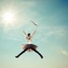 子育てのゴールは「自分の人生を自分で楽しくする力」をつけること