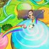 【大乱闘スマッシュブラザーズSP灯火の星攻略日記40】ニック、アナ、あみぐるみヨッシー、ユメップをゲット♪( ´▽`)