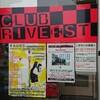 【4本目】ALL TIME CLASSICS〜47都道府県大会〜@新潟県/新潟CLUB RIVERST