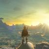 スイッチで遊べるゼルダシリーズのゲームソフトをまとめて紹介!!