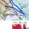 辺野古海底におおきな活断層か、防衛省資料や地質研究者の取材で判明